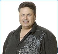 Gerard's Profile Picture