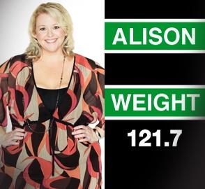 Alison Braun - Profile Picture