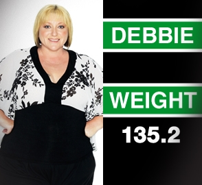 Debbie Dunn - Profile Picture