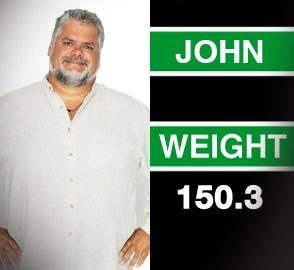 John Morrall - Profile Picture