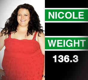 Nicole Rees - Profile Picture