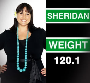 Sheridan Wright - Profile Picture